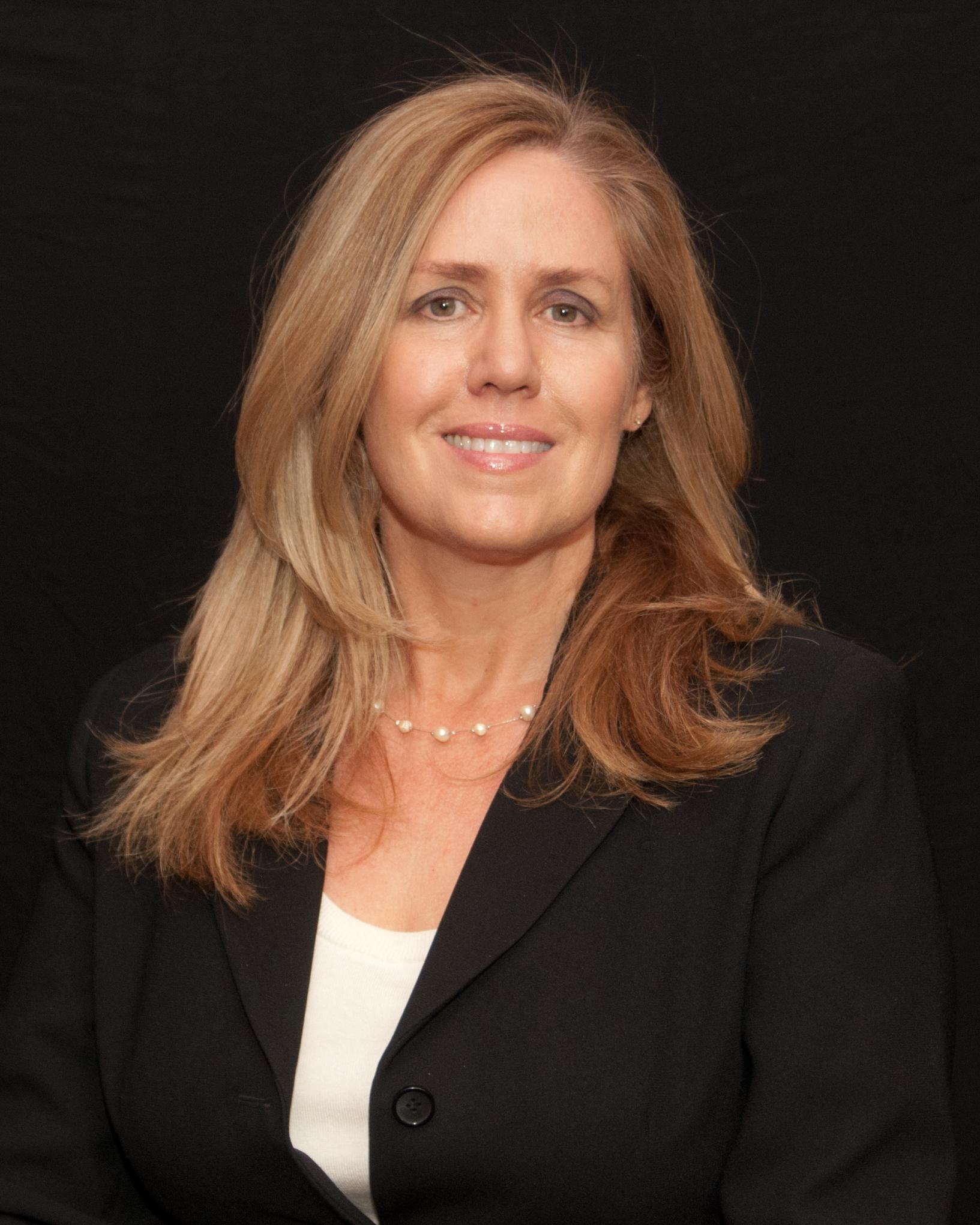 Susan Somers